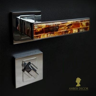 Premium Amber Koniak