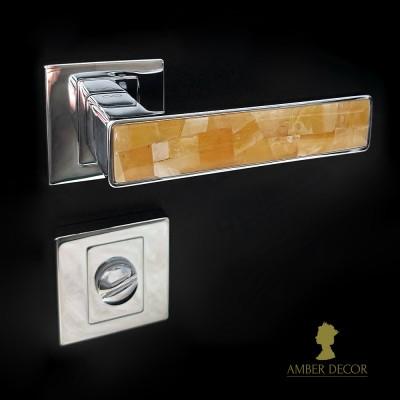 Premium Amber jasny