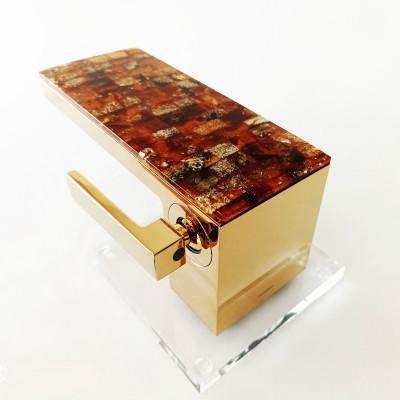 copy of Bateria umywalkowa