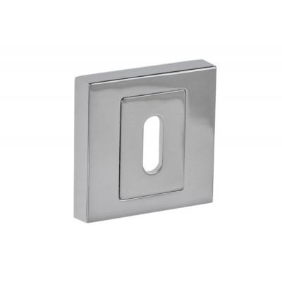 rozeta kwadratowa klucz chrom