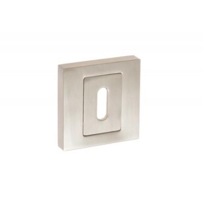 rozeta kwadratowa klucz satyna